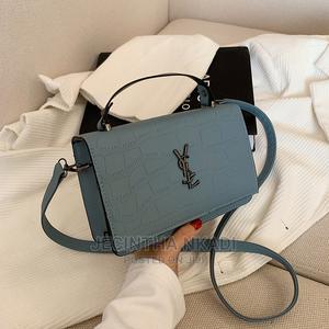 Ladies Handbags | Bags for sale in Abuja (FCT) State, Nyanya