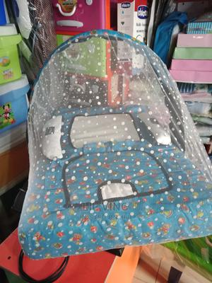 Baby Bed With Net | Children's Gear & Safety for sale in Rivers State, Obio-Akpor