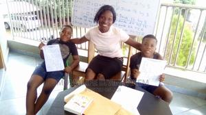 Mathematics Home Lesson | Child Care & Education Services for sale in Anambra State, Awka
