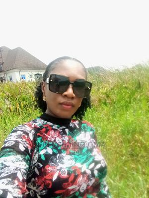 Land for Sale | Land & Plots For Sale for sale in Amuwo-Odofin, Festac