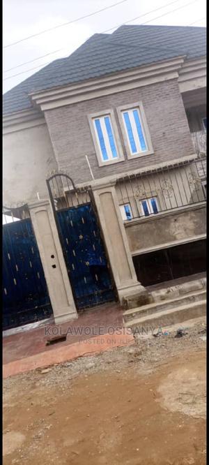 2bdrm Apartment in Ikotun / Ikotun/Igando for Rent | Houses & Apartments For Rent for sale in Ikotun/Igando, Ikotun / Ikotun/Igando