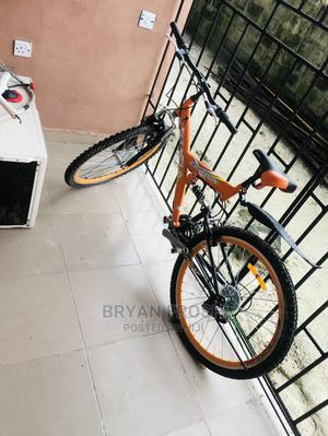 Sport Bicycle | Other Services for sale in Delta State, Warri