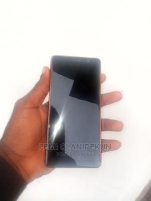 Nokia 7 Plus 64 GB Black   Mobile Phones for sale in Kwara State, Ilorin South