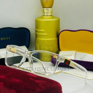 Gucci Frame   Clothing Accessories for sale in Lagos State, Lagos Island (Eko)