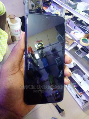New Tecno Spark Go 2020 32 GB Blue   Mobile Phones for sale in Akwa Ibom State, Uyo