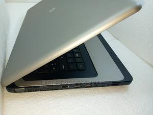 Laptop HP 630 4GB Intel Core I3 320GB | Laptops & Computers for sale in Kogi State, Lokoja