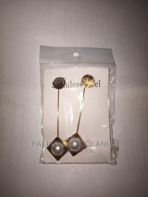 Fashion Earrings   Jewelry for sale in Ondo State, Akure
