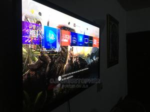 LG 52inch | TV & DVD Equipment for sale in Cross River State, Calabar