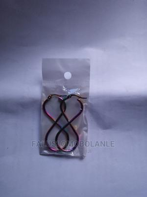 Fashion Earrings | Jewelry for sale in Ondo State, Akure