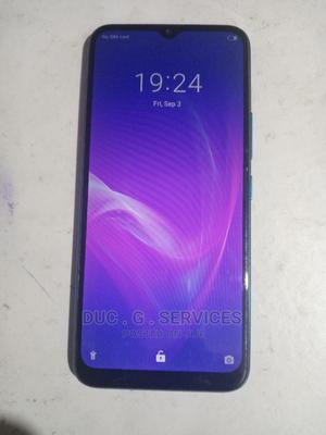 Itel P36 16 GB   Mobile Phones for sale in Rivers State, Obio-Akpor