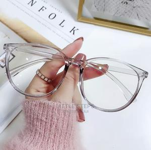 Transparent Computer Glasses | Clothing Accessories for sale in Lagos State, Ajah