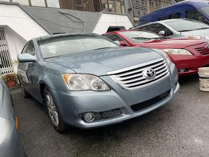 Toyota Avalon 2009 Blue | Cars for sale in Lagos State, Ikeja