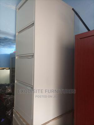 Imported Office Cabinet | Furniture for sale in Rivers State, Port-Harcourt