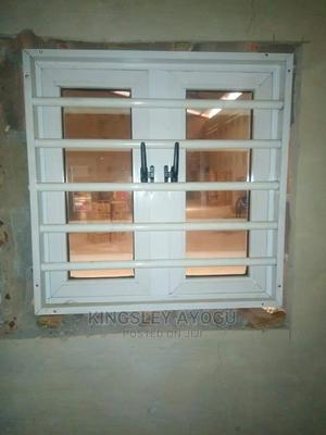 Casement Window | Windows for sale in Anambra State, Onitsha