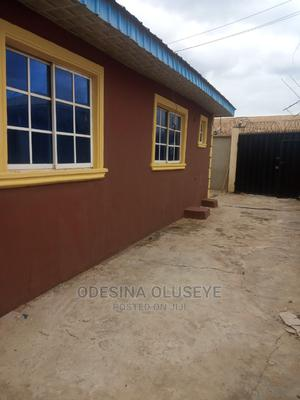 Furnished 3bdrm Block of Flats in Okewusi, Ibadan for Rent   Houses & Apartments For Rent for sale in Oyo State, Ibadan