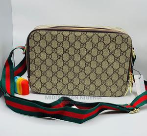 Designers Cross Bags | Bags for sale in Lagos State, Apapa