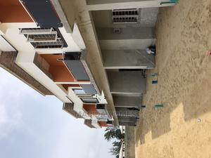 Furnished 3bdrm Duplex in Ikota Gra, Lekki for Sale | Houses & Apartments For Sale for sale in Lagos State, Lekki