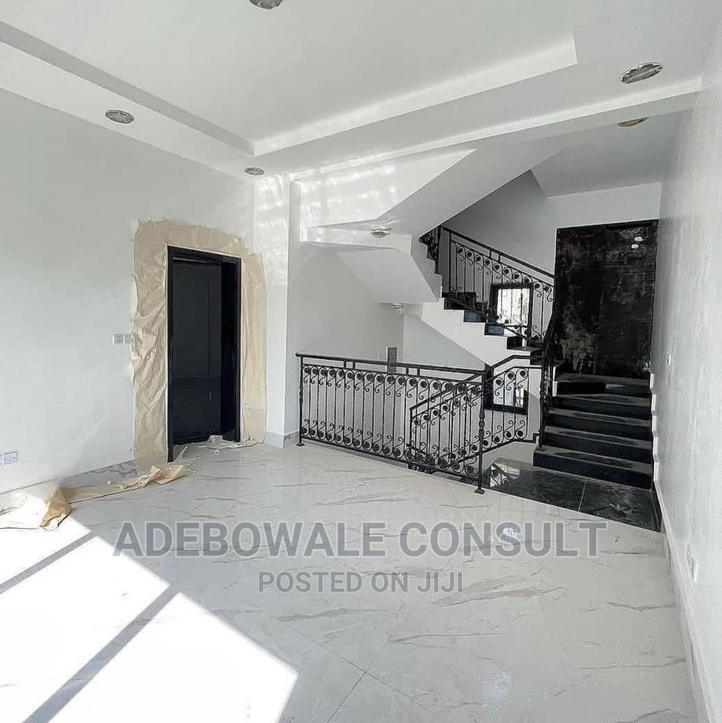 Furnished 5bdrm Duplex in Banana Island for Sale   Houses & Apartments For Sale for sale in Banana Island, Ikoyi, Nigeria