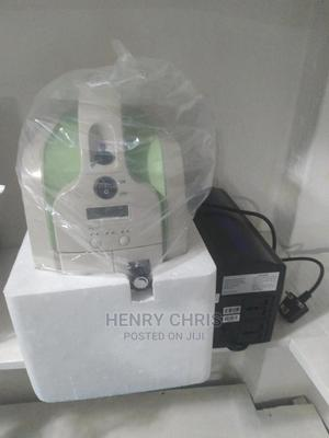 Portable Oxygen Concentrator   Medical Supplies & Equipment for sale in Lagos State, Lagos Island (Eko)