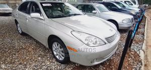 Lexus ES 2005 330 Brown | Cars for sale in Abuja (FCT) State, Gwarinpa