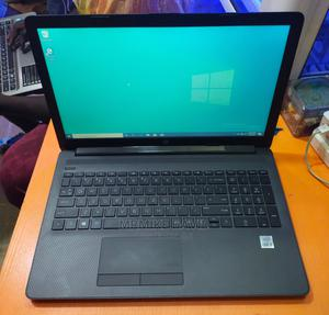 Laptop HP 250 G7 8GB Intel Core I5 HDD 1T | Laptops & Computers for sale in Lagos State, Ikeja