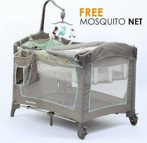 Baby Crib Bed | Children's Furniture for sale in Lagos State, Ikoyi