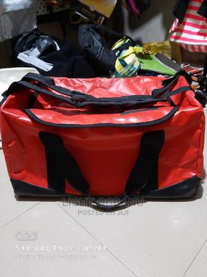 High Quality Waterproof Travel Bag | Bags for sale in Lagos State, Ojo