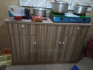 Household Item   Furniture for sale in Abuja (FCT) State, Mabushi