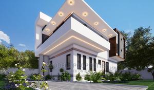 4bdrm Duplex in Swimming Pool, Samonda for Sale   Houses & Apartments For Sale for sale in Ibadan, Samonda