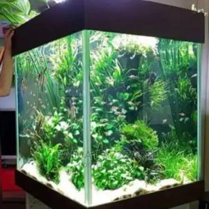 Aquarium Fishes Tank | Fish for sale in Lagos State, Surulere