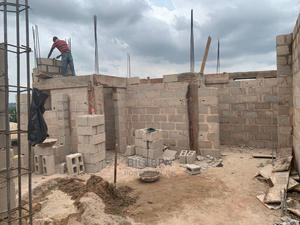 Building Services   Building & Trades Services for sale in Edo State, Benin City