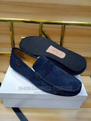 Men's Loafers - Big Sizes 47-50 | Shoes for sale in Lagos State, Ajah