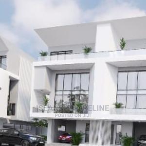 4bdrm Duplex in Parkview Estate for Sale   Houses & Apartments For Sale for sale in Ikoyi, Parkview Estate