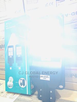 400watt Solar Light Extra Power Available   Solar Energy for sale in Lagos State, Shomolu