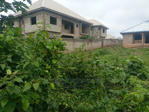 Plots of Registered Survey Land at Back University of Ibadan   Land & Plots For Sale for sale in Ibadan, Ajibode