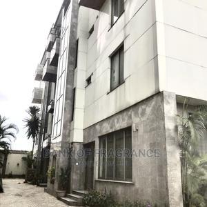 3bdrm Maisonette in Onikoyi for Sale | Houses & Apartments For Sale for sale in Lagos State, Ikoyi