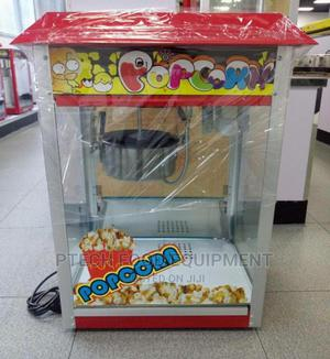 Quality Popcorn Machine | Restaurant & Catering Equipment for sale in Imo State, Owerri