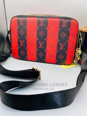 Crossbody Bag   Bags for sale in Lagos State, Lagos Island (Eko)