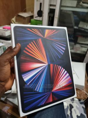 New Apple iPad Pro 512 GB | Tablets for sale in Lagos State, Ikeja