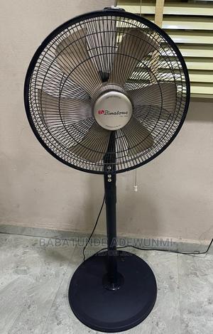 Binatone Fan | Home Appliances for sale in Osun State, Osogbo