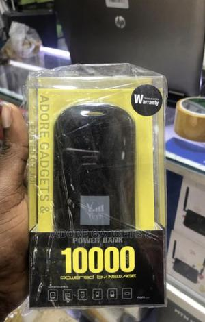 10000mah Oraimo Power Bank | Accessories for Mobile Phones & Tablets for sale in Lagos State, Ikeja
