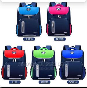 SM Baby Schoolbag   Bags for sale in Lagos State, Ojodu