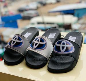 New Inn Toyota Slides   Shoes for sale in Lagos State, Lagos Island (Eko)