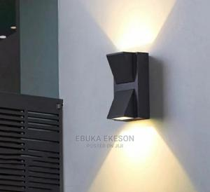 Fence Light   Home Accessories for sale in Lagos State, Ojo