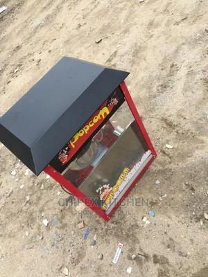 High Quality Popcorn Machine | Restaurant & Catering Equipment for sale in Kwara State, Ilorin West