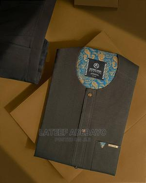 Quality Kaftan | Clothing for sale in Lagos State, Surulere