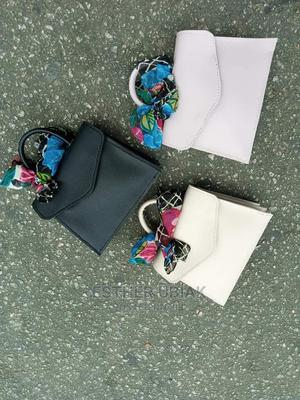 Hand Made Leather Bags   Bags for sale in Delta State, Warri