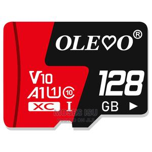 128gb Memory Card   Computer Accessories  for sale in Lagos State, Gbagada