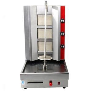Electric Shawarma Grill 3burner   Restaurant & Catering Equipment for sale in Enugu State, Nsukka