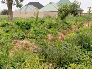 One Plot for Sale at Ungwan Doma G.R.A | Land & Plots For Sale for sale in Kaduna State, Chikun
